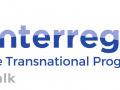 Logo Citywalk