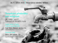 voda a civilizace